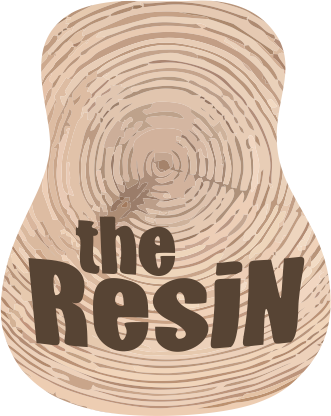 The Resin